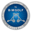 B+M Golf Vertriebs GmbH